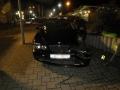 vozidlo-BMW