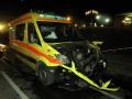 vozidlo-rychle-zachranne-sluzby1