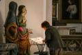 Noc kostelů přilákala spousty návštěvníků - Cheb