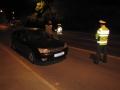 1Krajska-policejni-akce-Bezpecna-Lokalita---Cheb.jpg