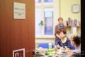 Hospic Sv. Jiří má nové poradenské místo