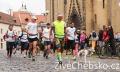 Poutní maraton 2015