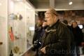 V Chebu se otevřelo unikátní muzeum