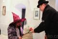 Na Seebergu volili nejkrásnější čarodějnici