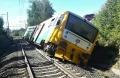 hasiči-Kynžvart-vlak-nehoda-3