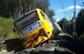 hasiči-kynžvart-vlak-nehoda-2