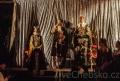 Valdštejnské oslavy 2015 skončily, ať žijí ty v roce 2017