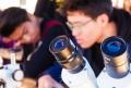 Gymnázium popularizovalo vědu. Už poosmé