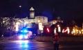 Foto: HZS Karlovarského kraje